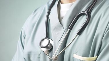 foot care nurse Edmonton