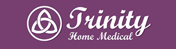 Trinity Home Medical