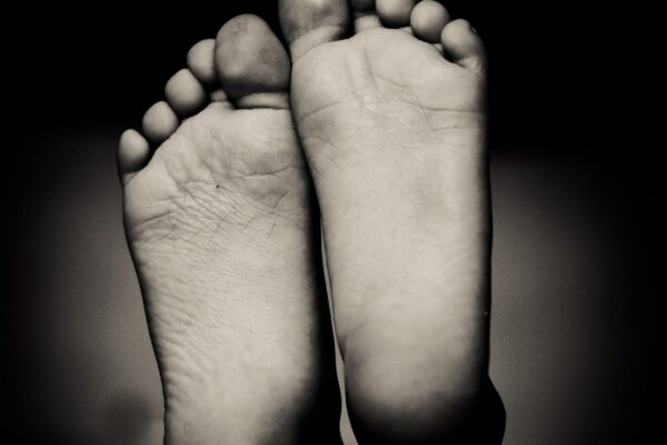 Essential Tips For Diabetic Foot Care