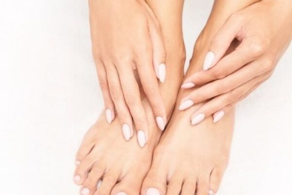 Diabetic Foot Problems: Symptoms, Treatment, and Foot Care
